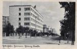 verlag Schoning&Co., Lubeck