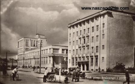 wyd. RUCH, Warszawa