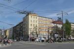 thumbs 1 Banki w Gdyni