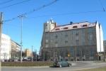 thumbs dscn7421 a Banki w Gdyni