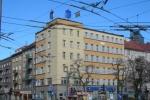 thumbs dscn7442 Banki w Gdyni