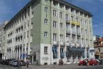 thumbs img 0153 Banki w Gdyni