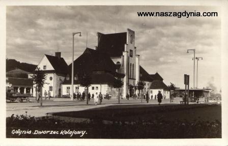 wyd. MAF Gdynia