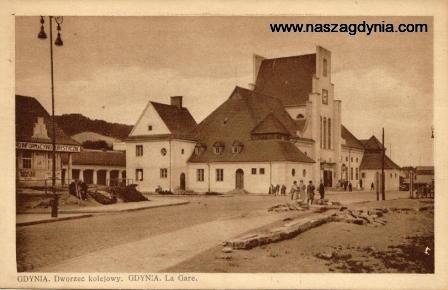 """wyd. """"SZTUKA"""", Kraków"""