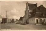 wyd. E. Baumgart, Gotenhafen