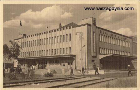 wyd. MAF, Gdynia
