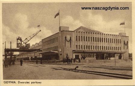 wyd. Salon Malarzy Polskich, Kraków