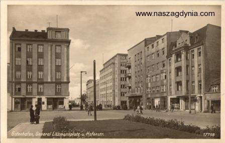 http://www.naszagdynia.com/wp-content/gallery/e-baumgart/baumgart-f.jpg