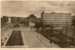 E. Baumgart, Gotenhafen