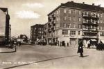 wyd. FOTO-ELITE, Gdynia