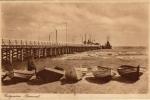 FOTOBROM Gdynia