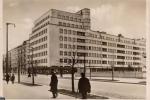 wyd. C. Schutze, Hamburg