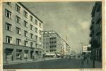 H. Hoffmann, Posen