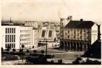 wyd. Mare Nostrum, Gdynia
