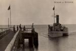 fot. L. Durczykiewicz, Gdynia