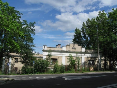 foto 2012