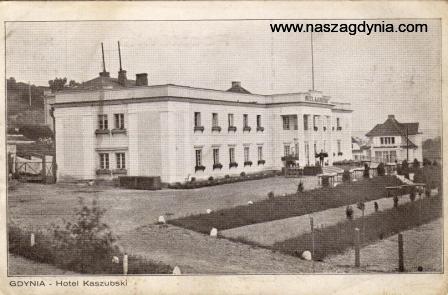 wyd. K. Dux, Bydgoszcz