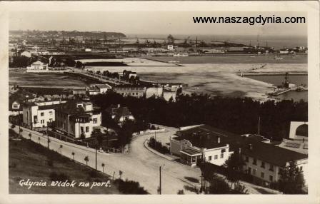 wyd. Morska Agencja Fotograficzna, Gdynia