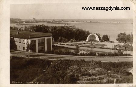 "wyd. ""MARE NOSTRUM"", Gdynia"