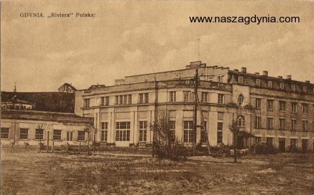 wyd. T. Hoffmann, Bydgoszcz