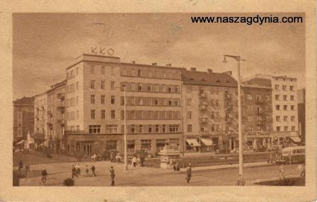 wyd. Drukarnia św. Wojciecha, Poznań