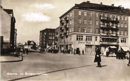 """wyd. """"FOTO-ELITE"""", Gdynia"""