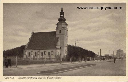 wyd. Sp. Akc. Drukarnia Polska, Poznań