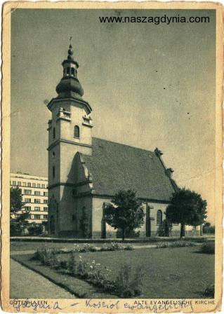 wyd. H. Hoffmann, Posen