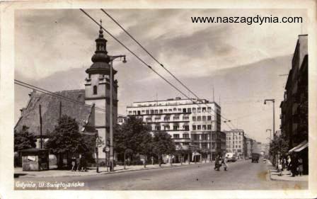 """wyd. """"Foto - REFLEKS"""", Sopot"""