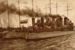 wyd. Liga Morska i Kolonjalna