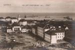 wyd. R. Morawski, Gdynia