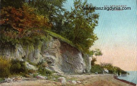 wyd. Stengel&Co., Dresden
