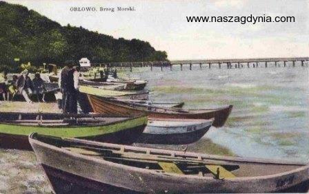 wyd. Fotobrom, Gdynia