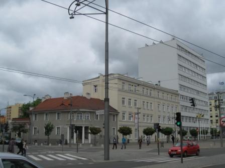 foto własne 2012