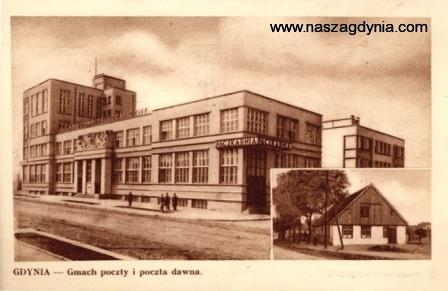 wyd. A. Wysocki, Warszawa