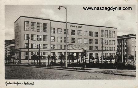 wyd. Schoning&Co., Lubeck
