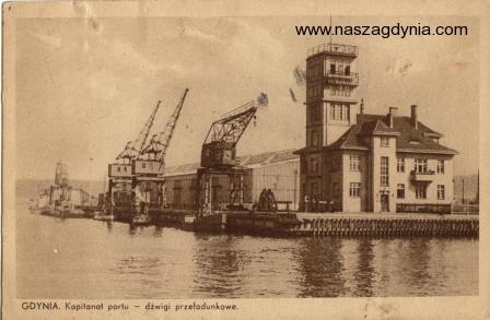 wyd. Salon Malarzy Polskich w Krakowie