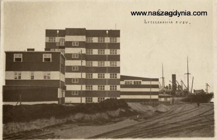 """wyd. """"FOTOBROM"""", Gdynia"""