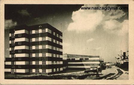"wyd. ""PHOTO-PLAT"", Warszawa"