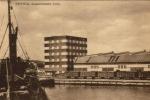 wyd. J. Zientek, Gdynia