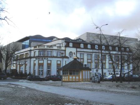 foto 2011