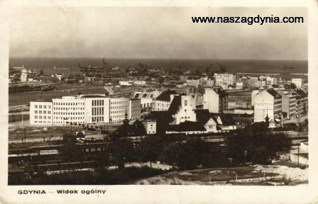 """foto """"MARE NOSTRUM"""", Gdynia"""