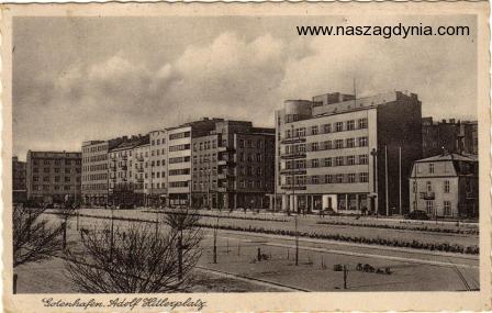 wyd. BAUGO, Gotenhafen