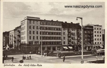 wyd. G.W.S., Gotenhafen