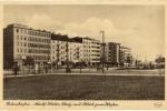 Stengel & Co., Dresden