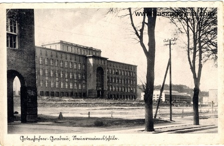 wyd. A. Jurgens, Gotenhafen