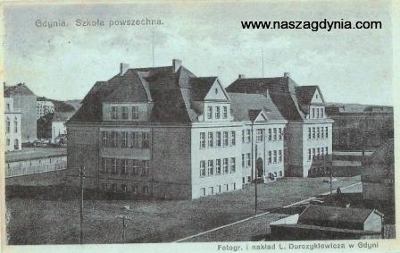 L. Durczykiewicz