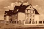 Szkoła Powszechna w Gdyni