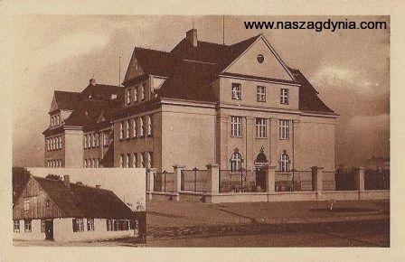 A. Wysocki, Warszawa