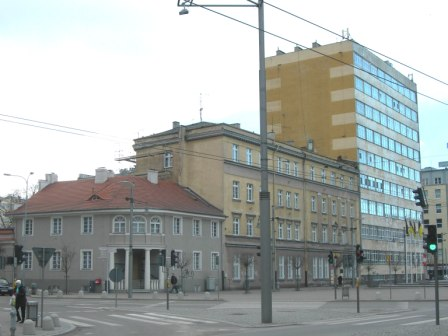 foto własne 2011